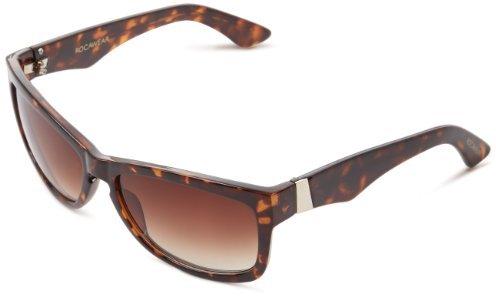 Rocawear R1068 TS Wayfarer Sunglasses