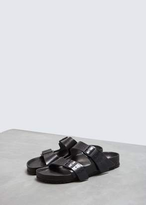 Rick Owens Women's Arizona Sandal