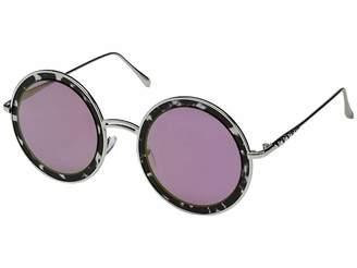 Steve Madden SM495207 Fashion Sunglasses