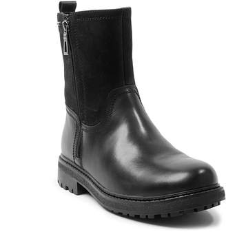 Blondo Jagger Waterproof Leather Boots