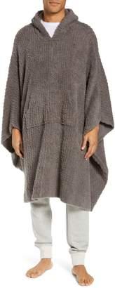 Barefoot Dreams R Cozy Chic Poncho Robe