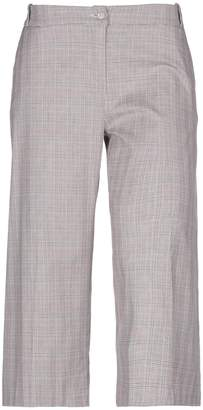 Imperial Star 3/4-length shorts