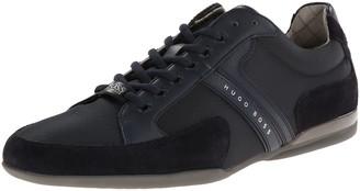 HUGO BOSS Men's Spacit Fashion Sneaker