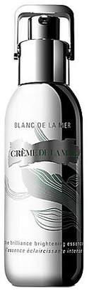De La Mer (ドゥラメール) - [ドゥ・ラ・メール] ザ・ブリリアンス ブライトニング エッセンス