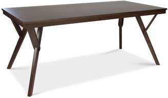 Apt2B Russell Dining Table ASH