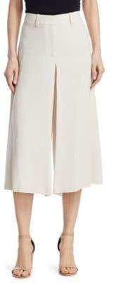 Theory Skirt Trouser