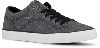 Lugz Regent Lo Men's Sneakers