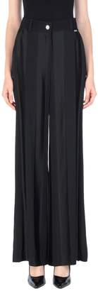 Escada Sport Casual pants - Item 13234797SR