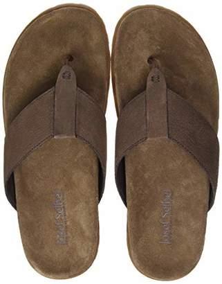 85232ee0da8a4 Josef Seibel Brown Shoes For Men - ShopStyle UK