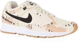 Nike Span II Sneakers