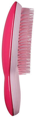 Tangle Teezer Ultimate Professional Finishing Hairbrush