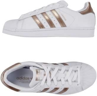 adidas Low-tops & sneakers - Item 11415524EE