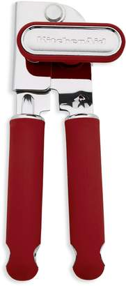 KitchenAid Silicone Stainless Steel Can Opener