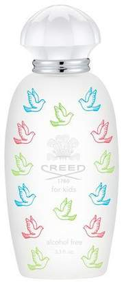 Creed for Kids, 3.3 oz./ 100 mL