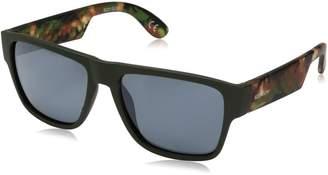 Body Glove Shrop Polarized Sunglasses