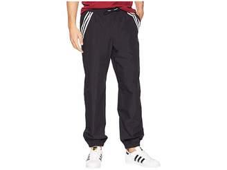 adidas Skateboarding Work Shop Pants