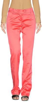 SHI 4 Casual pants