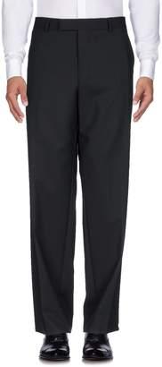 Boss Black Casual pants - Item 13194288
