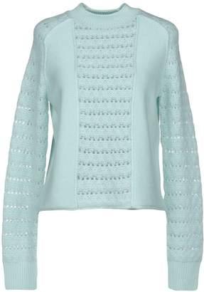 Sonia Rykiel SONIA by Sweaters