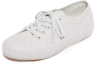 Superga 2750 Cotu Classic Sneakers $65 thestylecure.com