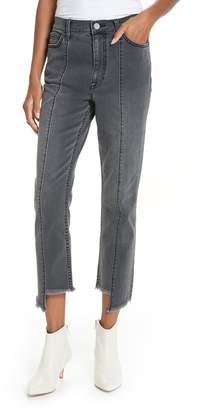 Joie Hazelle Skinny Jeans