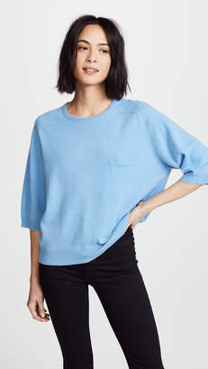 360 Sweater Thalia Cashmere Sweater