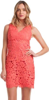 Trina Turk CLOVER DRESS