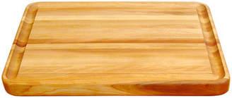 Catskill Craft Professional Style Wood Cutting Board