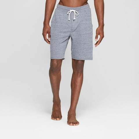 Goodfellow & Co Men's French Terry Pajama Shorts