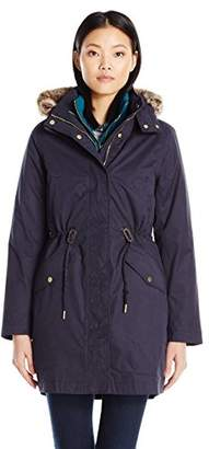 01ef0b0042f Joules Clothing For Women - ShopStyle Canada