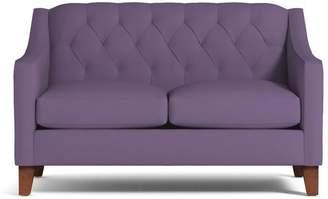 Apt2B Jackson Apartment Size Sofa