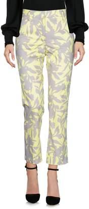 Schumacher DOROTHEE Casual pants - Item 13204476OS