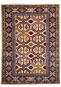 Shirvan Collection Oriental Rug, 3'3 x 4'4