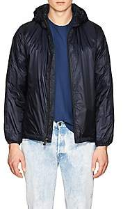 Rainforest MEN'S AVARDA PACKABLE ANORAK