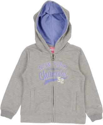 Champion Sweatshirts - Item 12193366MS