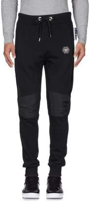 Philipp Plein Casual pants - Item 13177641CI