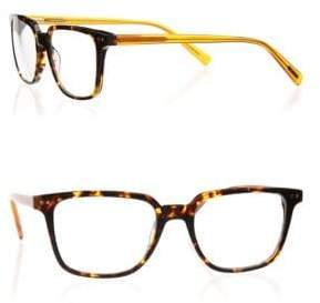 Eyebobs See Suite 10 51MM Square Reading Glasses