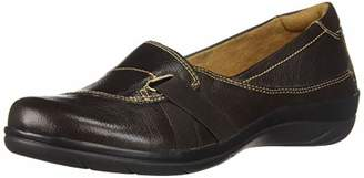 df91234bd26 Natural Soul Flats By Naturalizer Shoes - ShopStyle