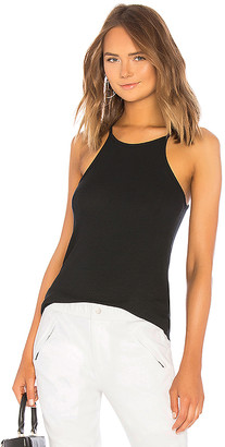 Splendid Marina High Neck Tank