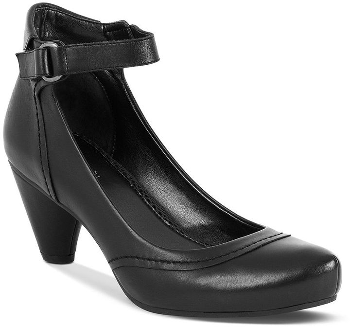 Easy Spirit Shoes, Sivney Pumps