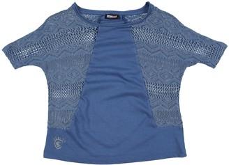 Blauer T-shirts - Item 12060668LF