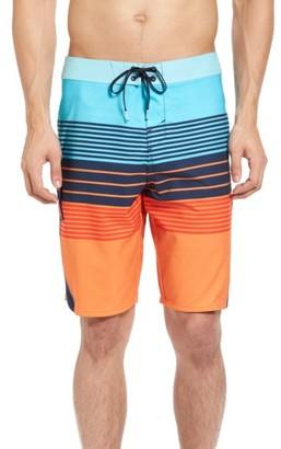 Men's O'Neill Superfreak Status Board Shorts $59.50 thestylecure.com