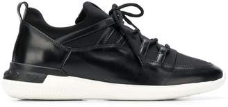 Tod's low top trainers