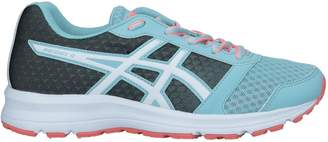 Asics Low-tops & sneakers - Item 11588870UV