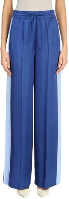 Tommy Hilfiger Casual pants - Item 13285929VQ