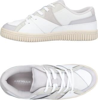 Airwalk x HAN KJ0BENHAVN Sneakers
