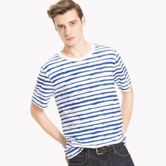 Tommy Hilfiger Watercolor T-Shirt