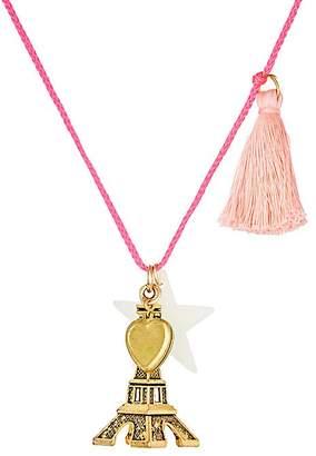 Little Lux Paris Necklace