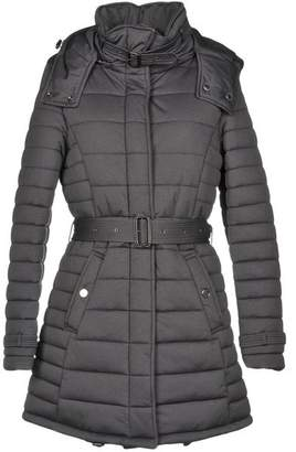 Schneiders Synthetic Down Jacket