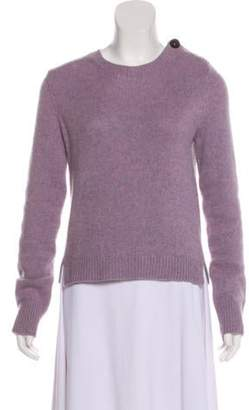 Marc Jacobs Cashmere Knit Sweater Cashmere Knit Sweater